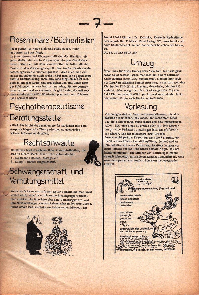 Heidelberg_Carlo007