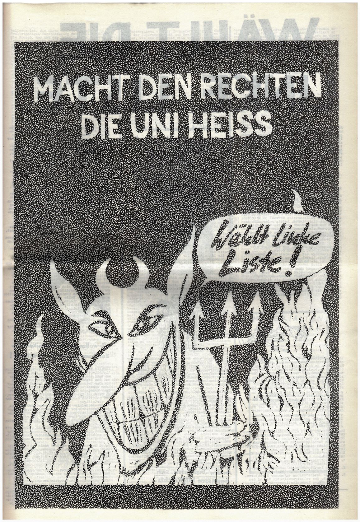 Heidelberg_Carlo137