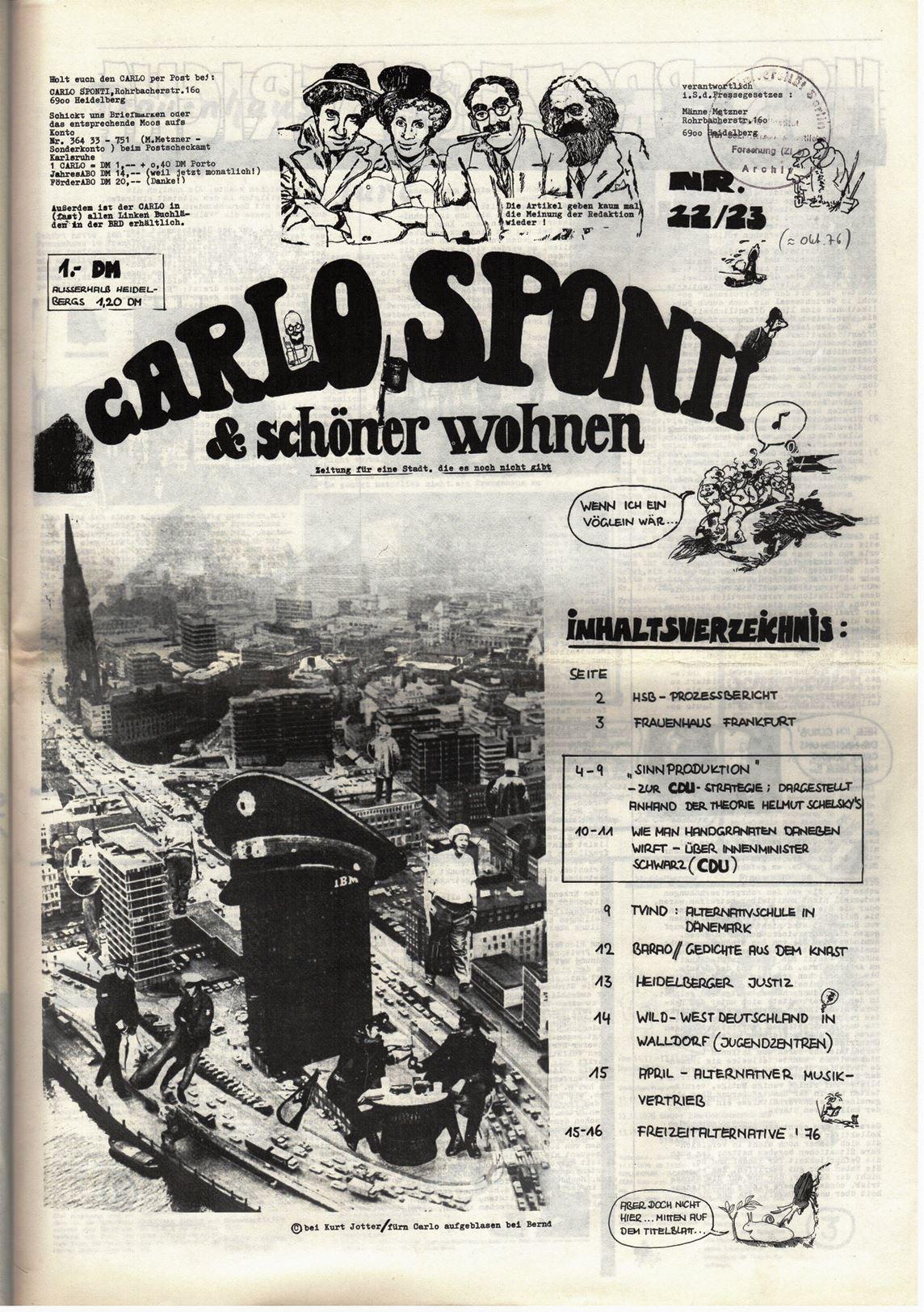 Heidelberg_Carlo185