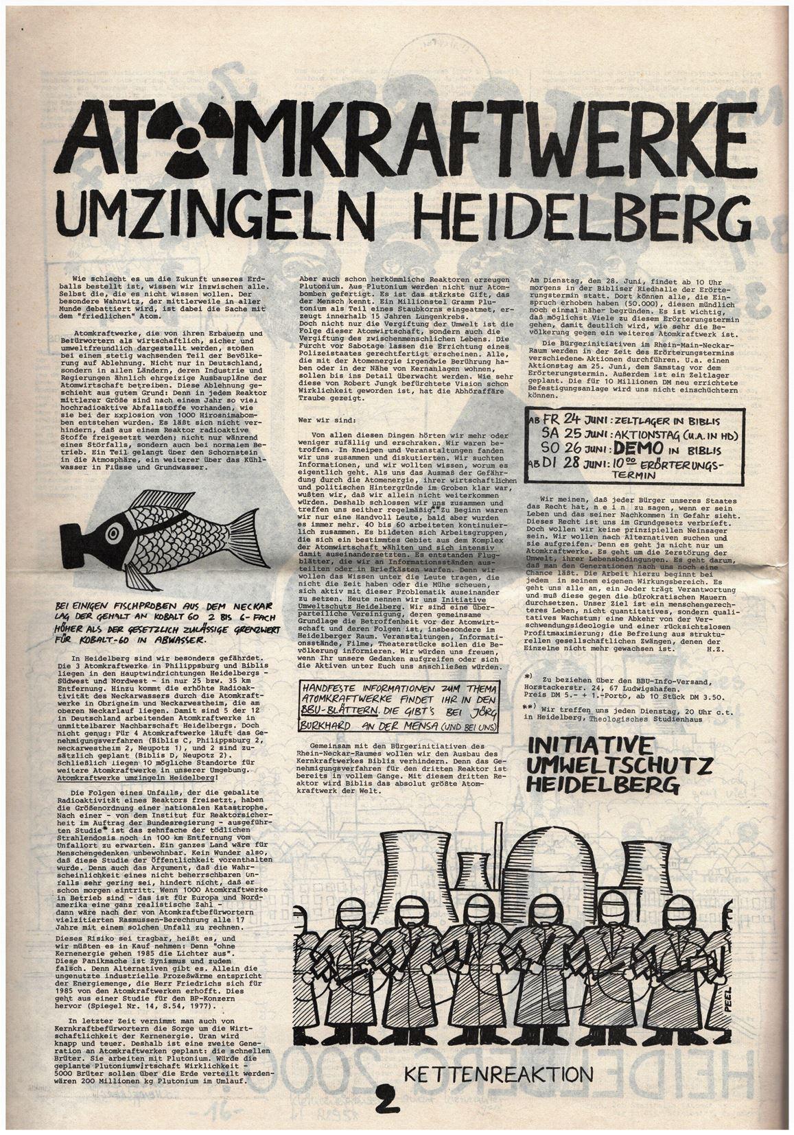 Heidelberg_Carlo282
