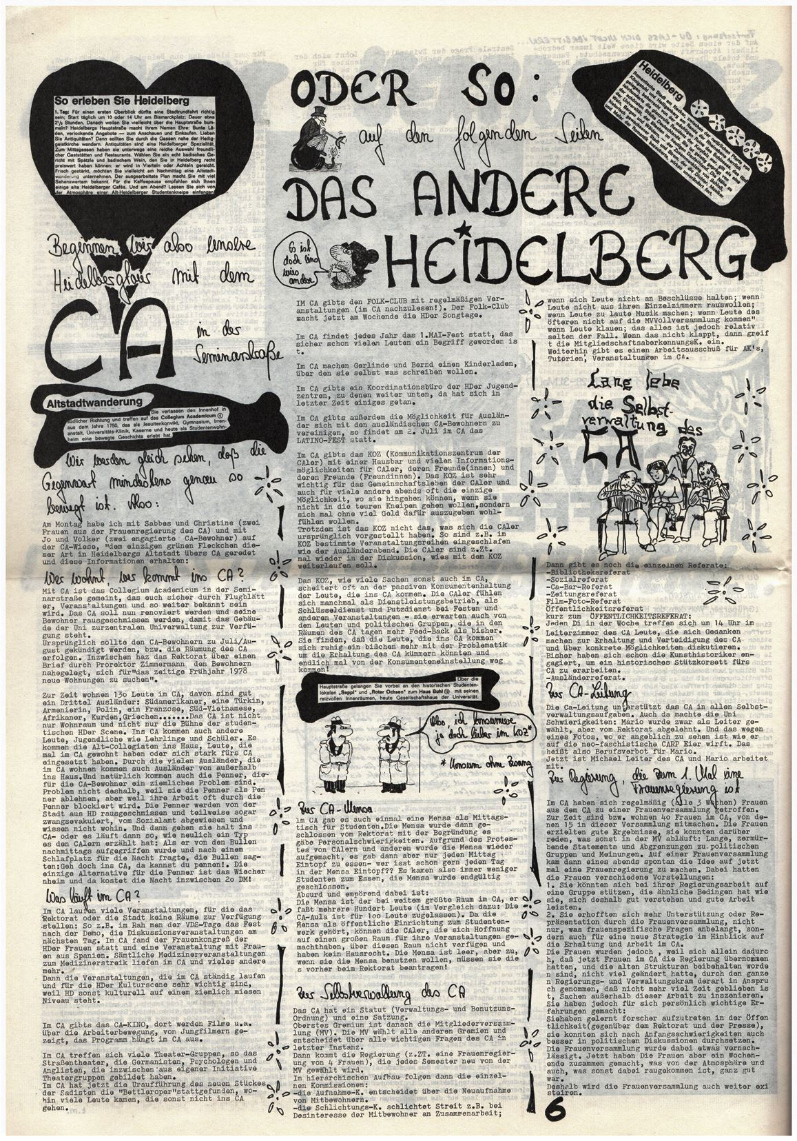 Heidelberg_Carlo286