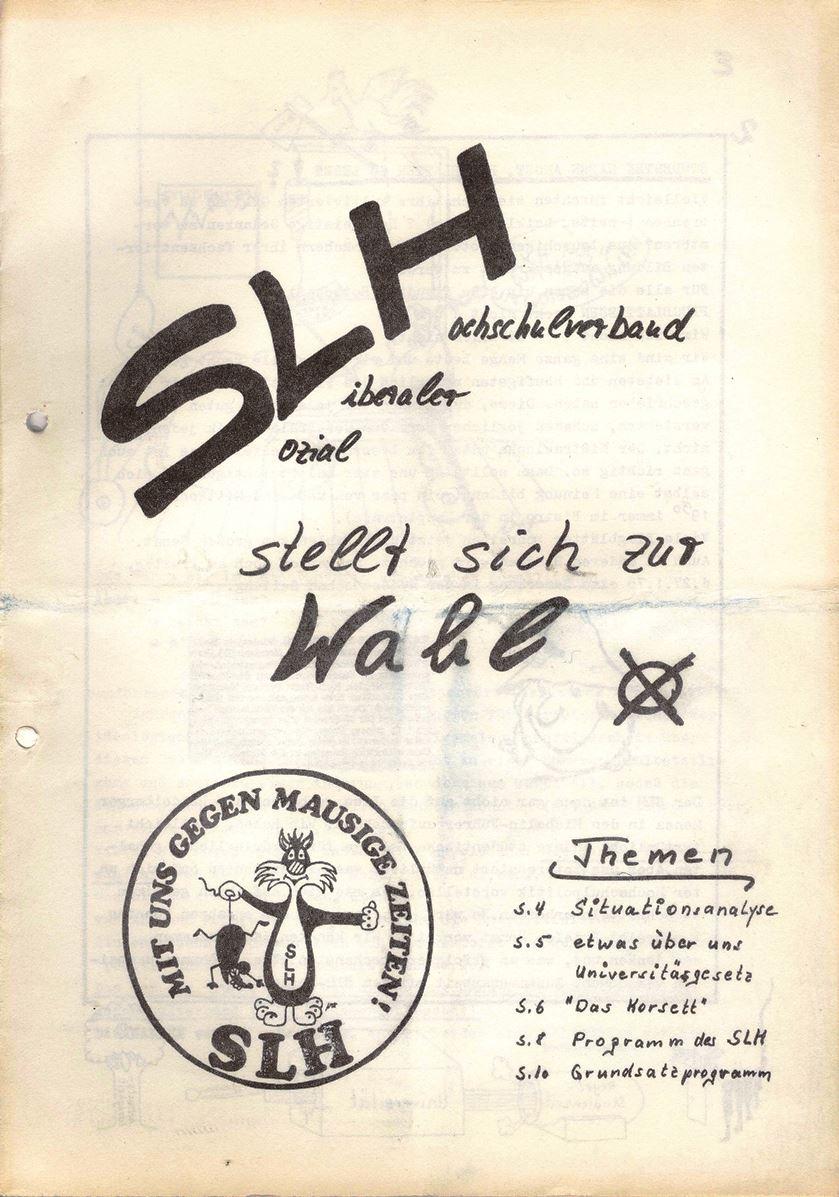 Heidelberg_WS77_222