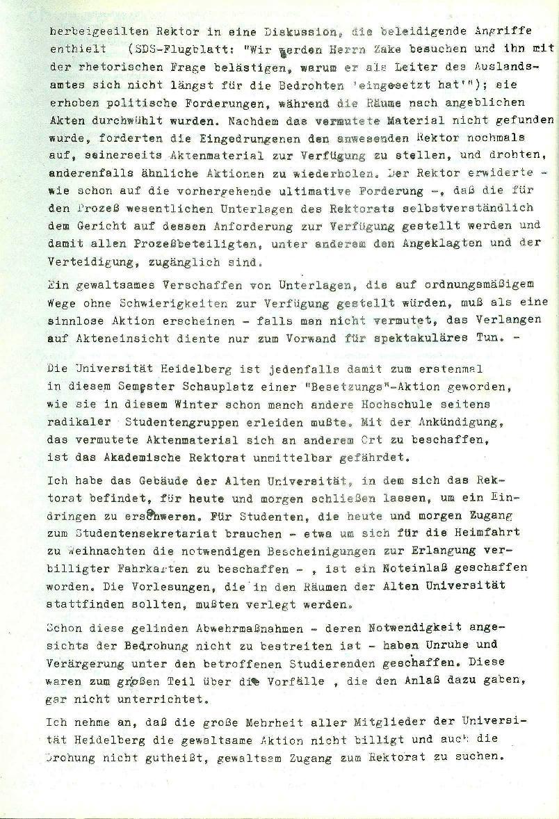 Heidelberger_Winter020