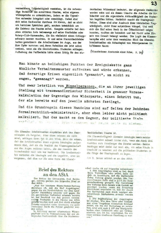 Heidelberger_Winter027