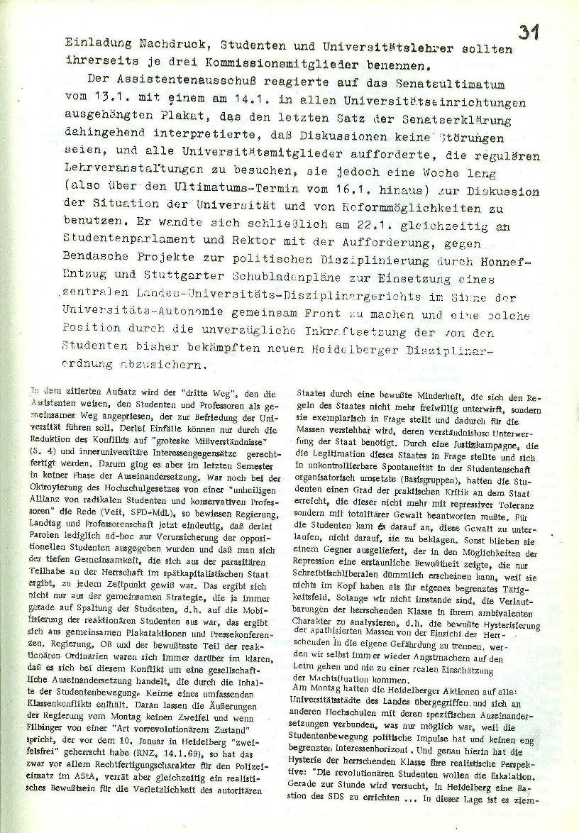 Heidelberger_Winter035