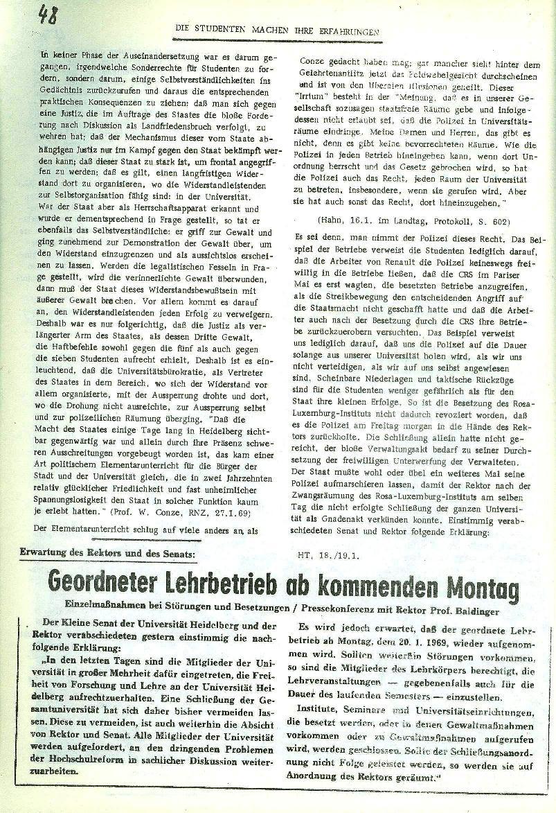 Heidelberger_Winter052