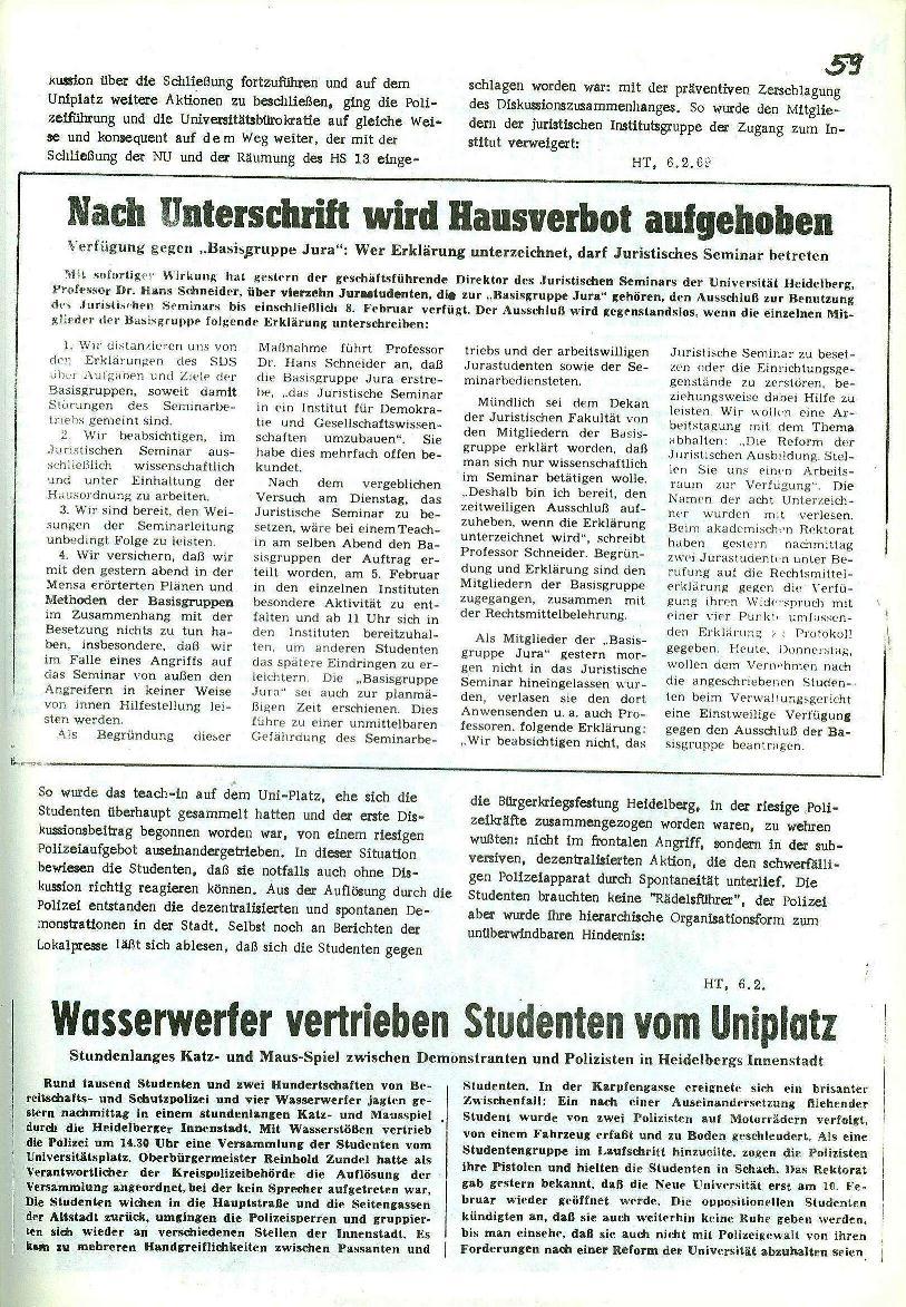 Heidelberger_Winter063