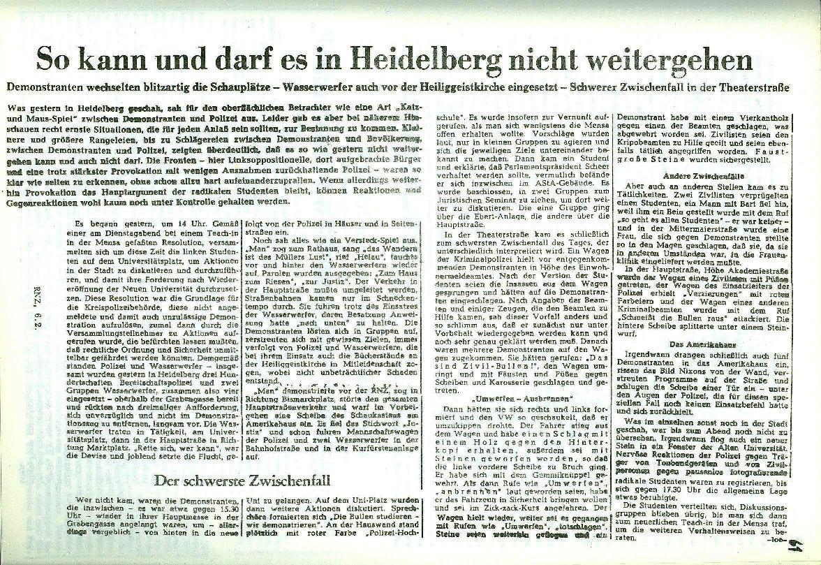 Heidelberger_Winter065