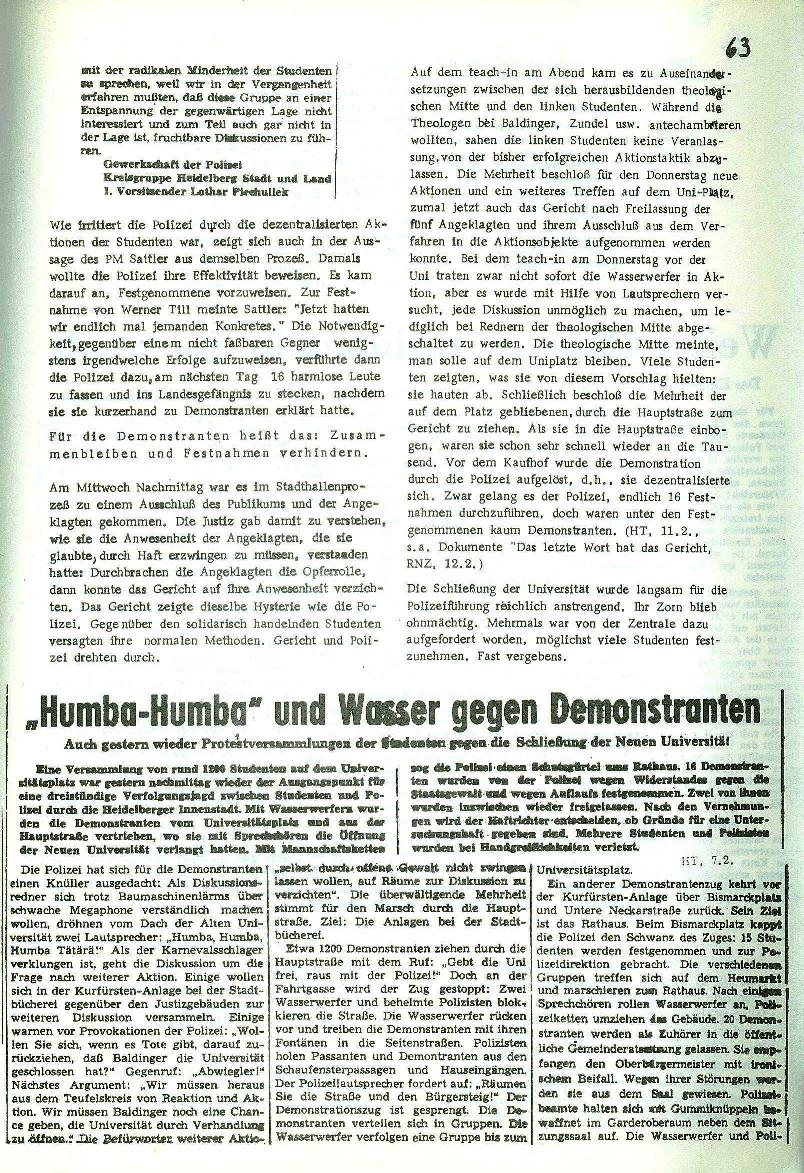 Heidelberger_Winter067