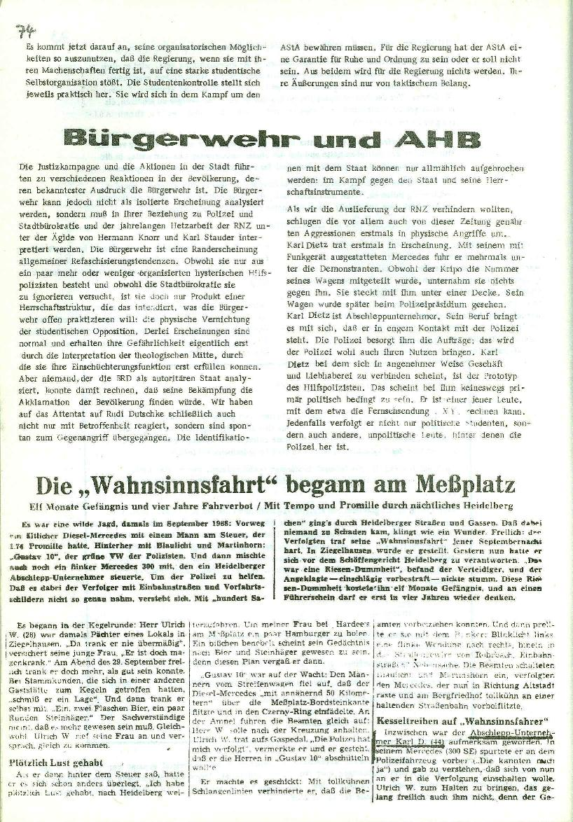 Heidelberger_Winter078