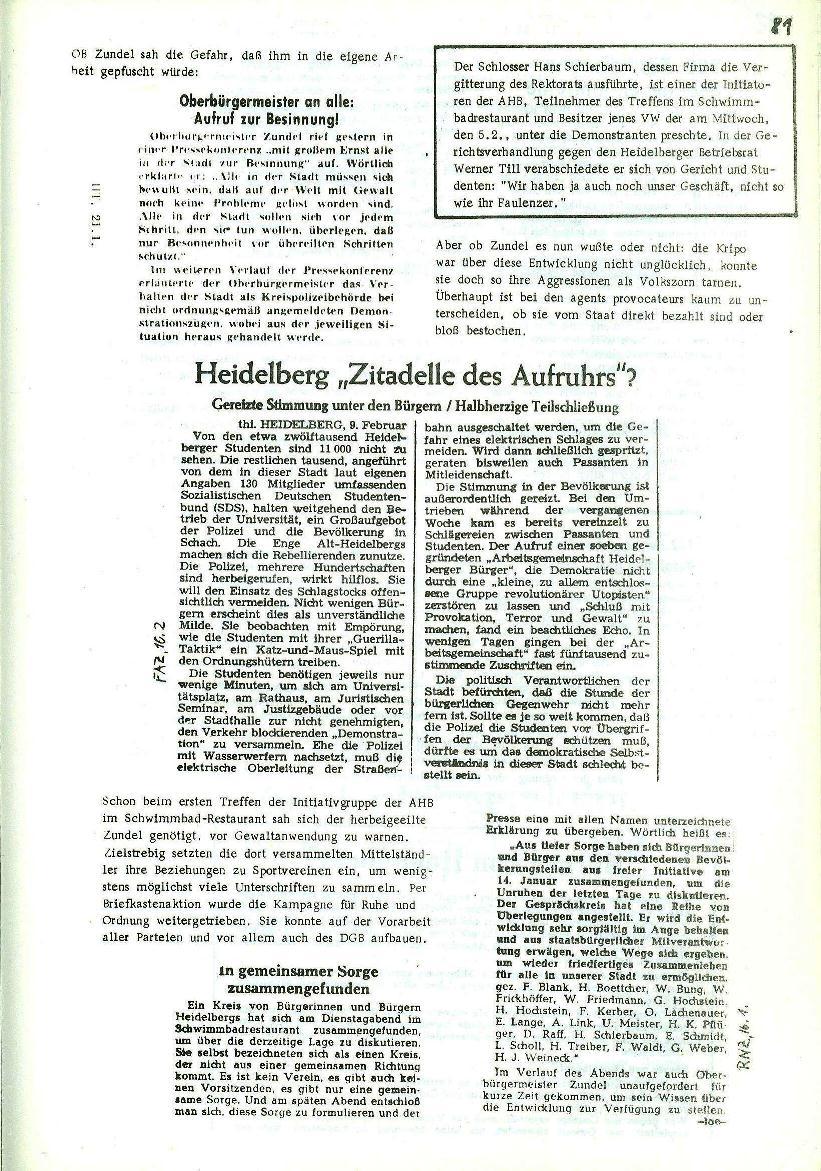 Heidelberger_Winter085