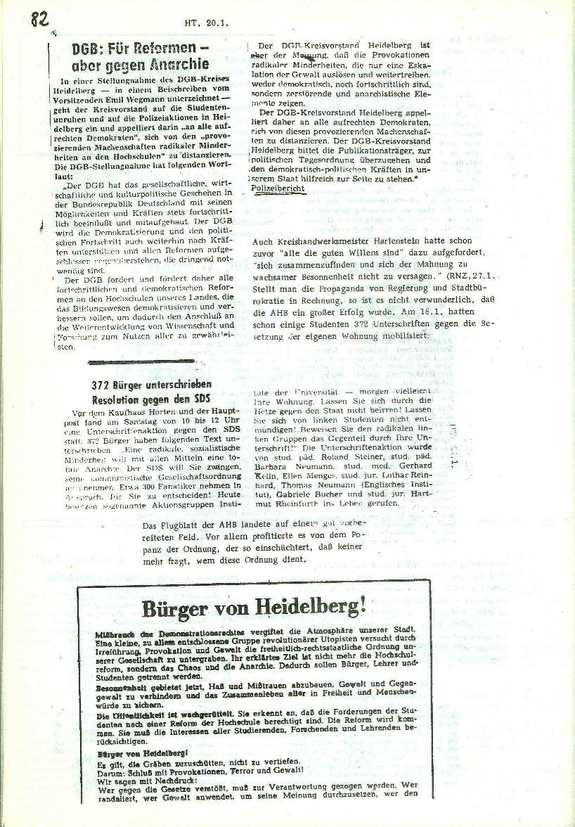 Heidelberger_Winter086