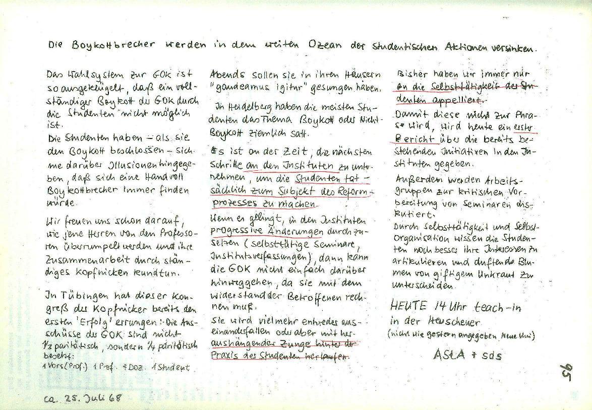 Heidelberger_Winter099