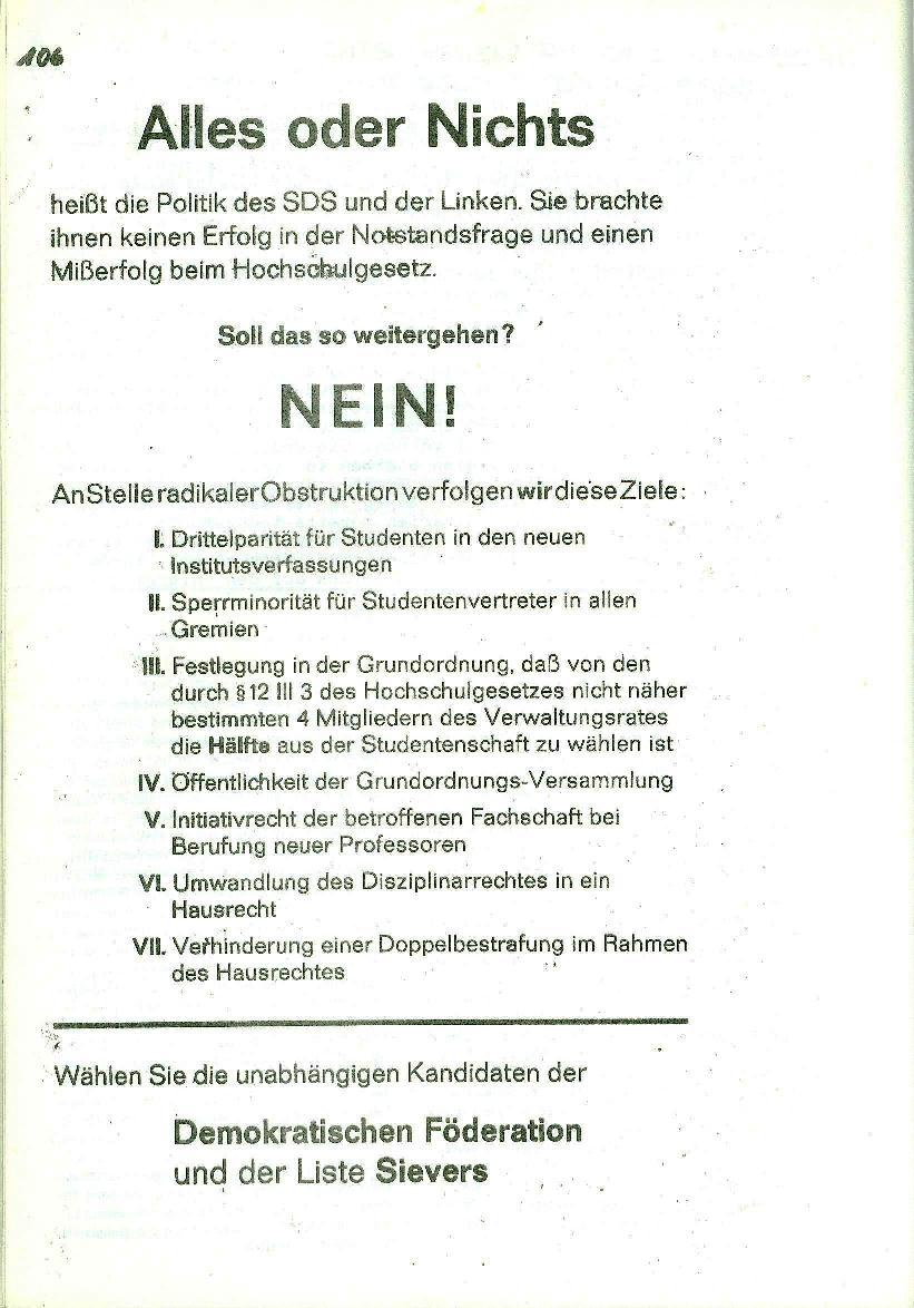 Heidelberger_Winter110