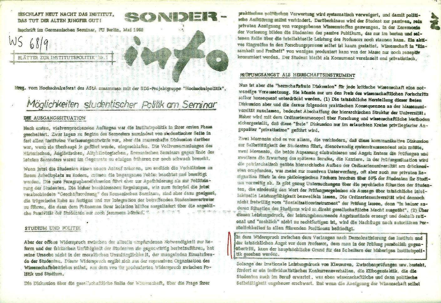 Heidelberger_Winter152