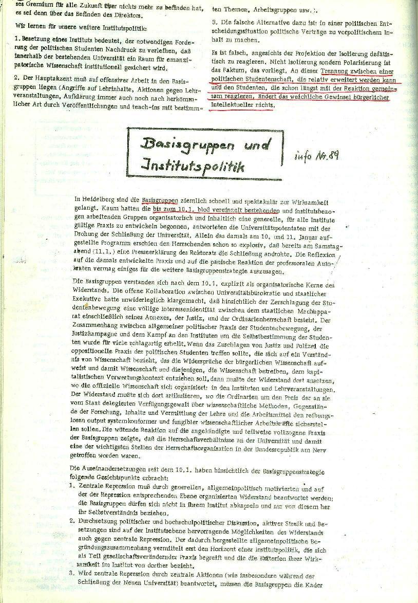 Heidelberger_Winter158