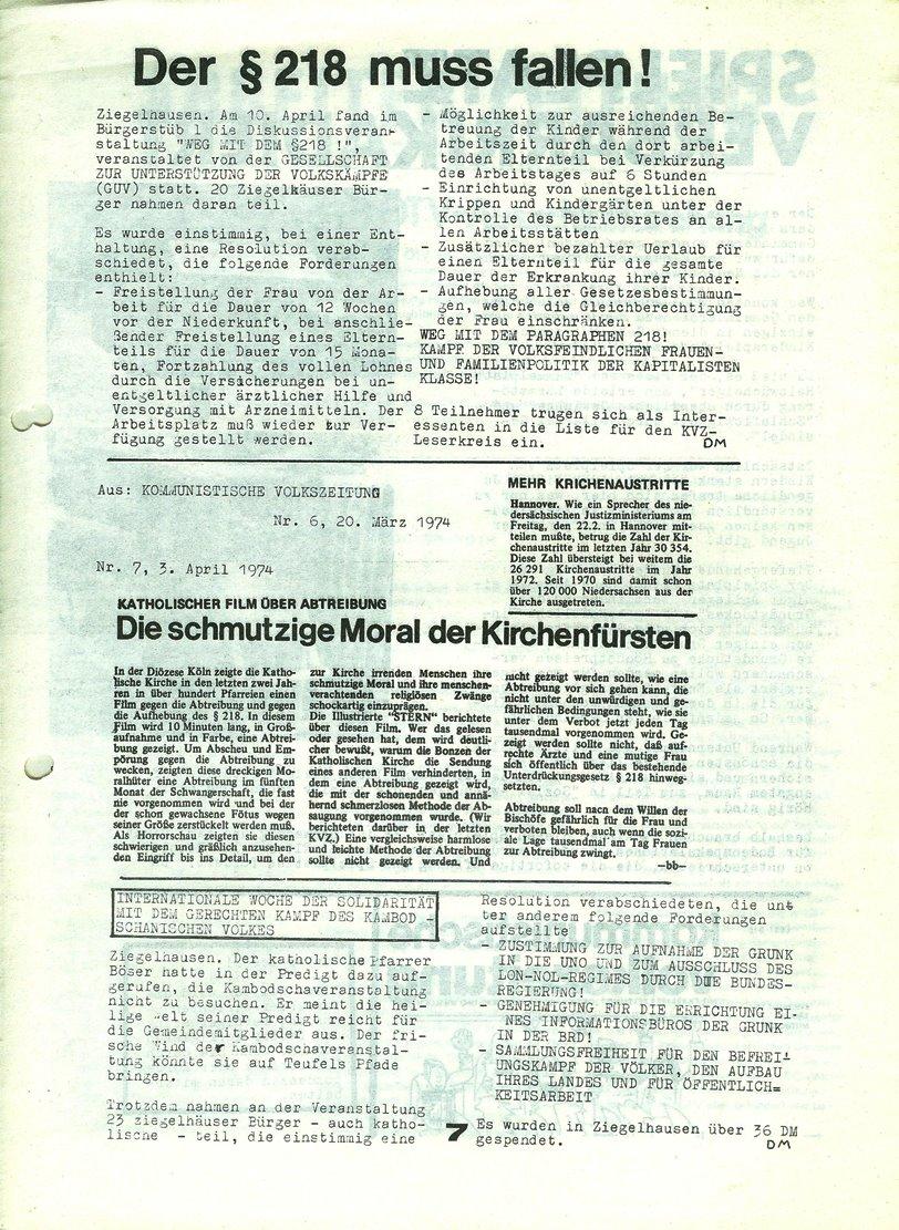 Ziegelhausen_KBW008