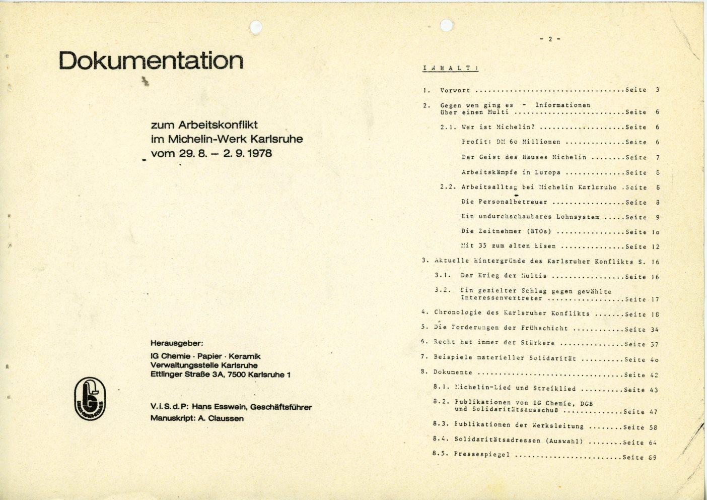 Karlsruhe_Michelin_IGCPK_Doku_zum_Arbeitskonflikt_1978_01