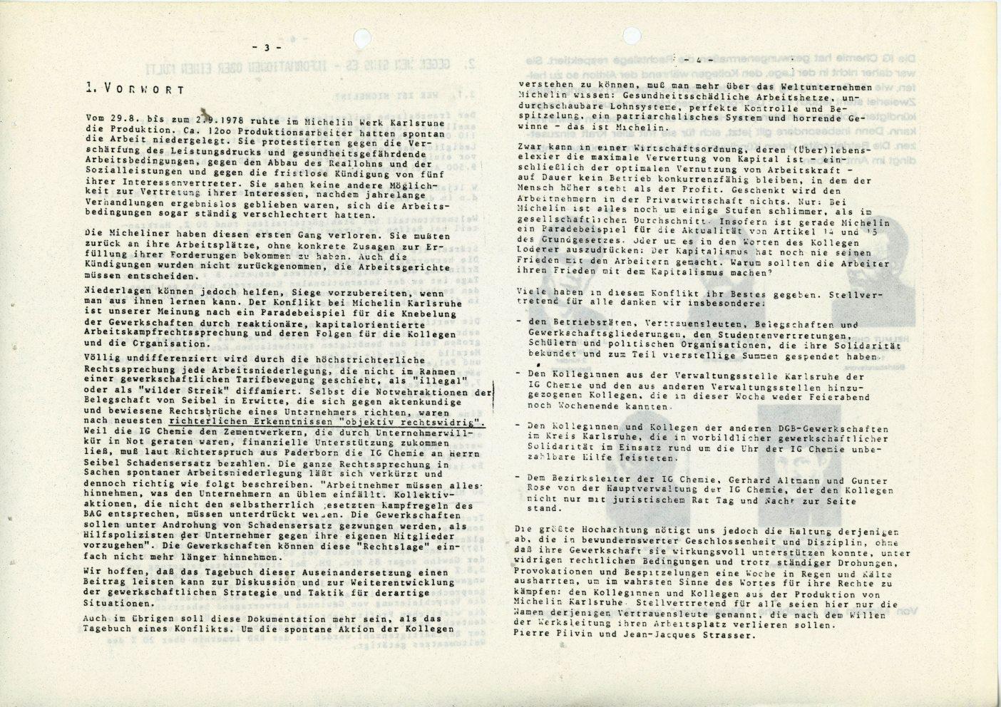 Karlsruhe_Michelin_IGCPK_Doku_zum_Arbeitskonflikt_1978_02