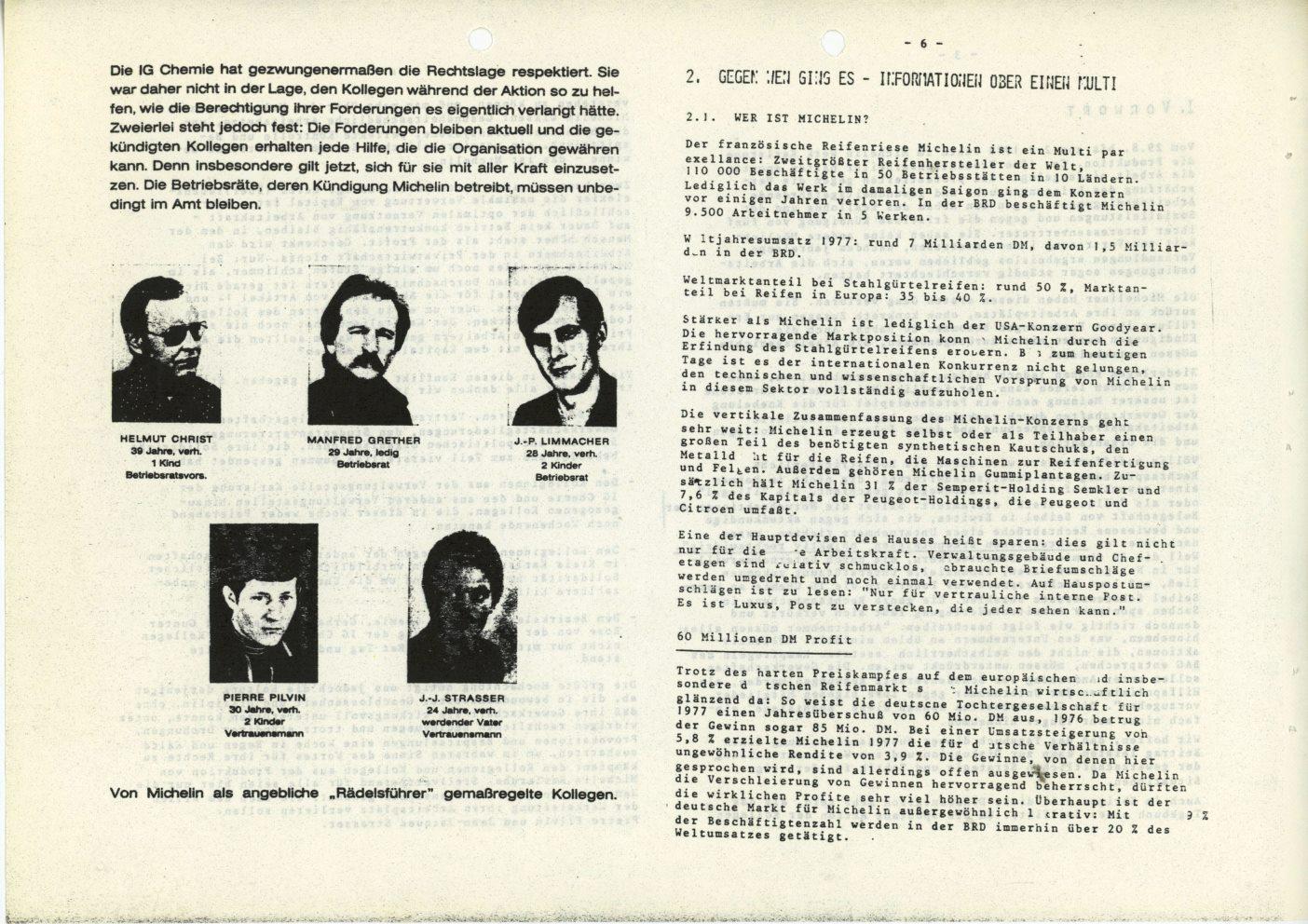 Karlsruhe_Michelin_IGCPK_Doku_zum_Arbeitskonflikt_1978_03