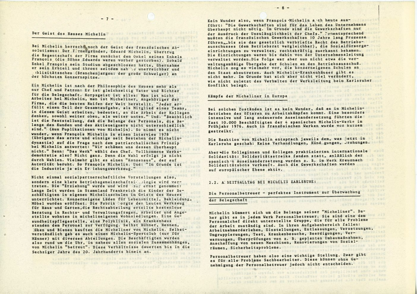 Karlsruhe_Michelin_IGCPK_Doku_zum_Arbeitskonflikt_1978_04