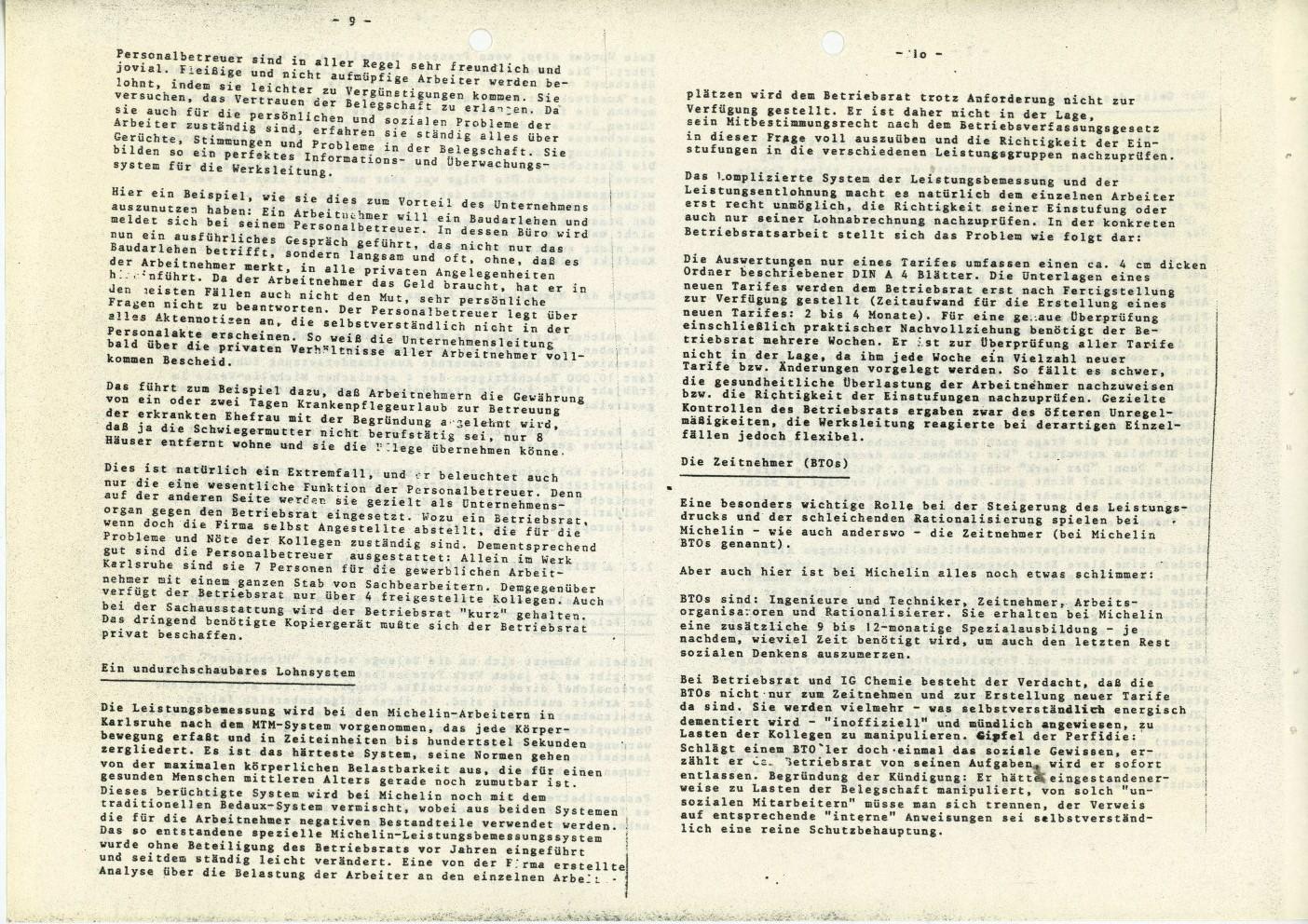 Karlsruhe_Michelin_IGCPK_Doku_zum_Arbeitskonflikt_1978_05
