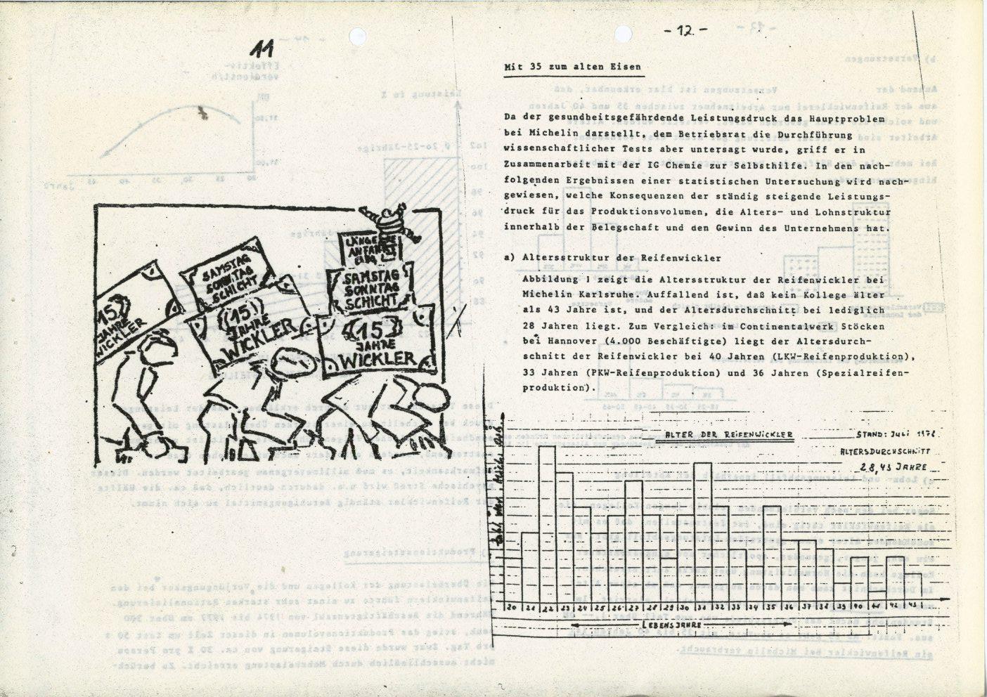 Karlsruhe_Michelin_IGCPK_Doku_zum_Arbeitskonflikt_1978_06