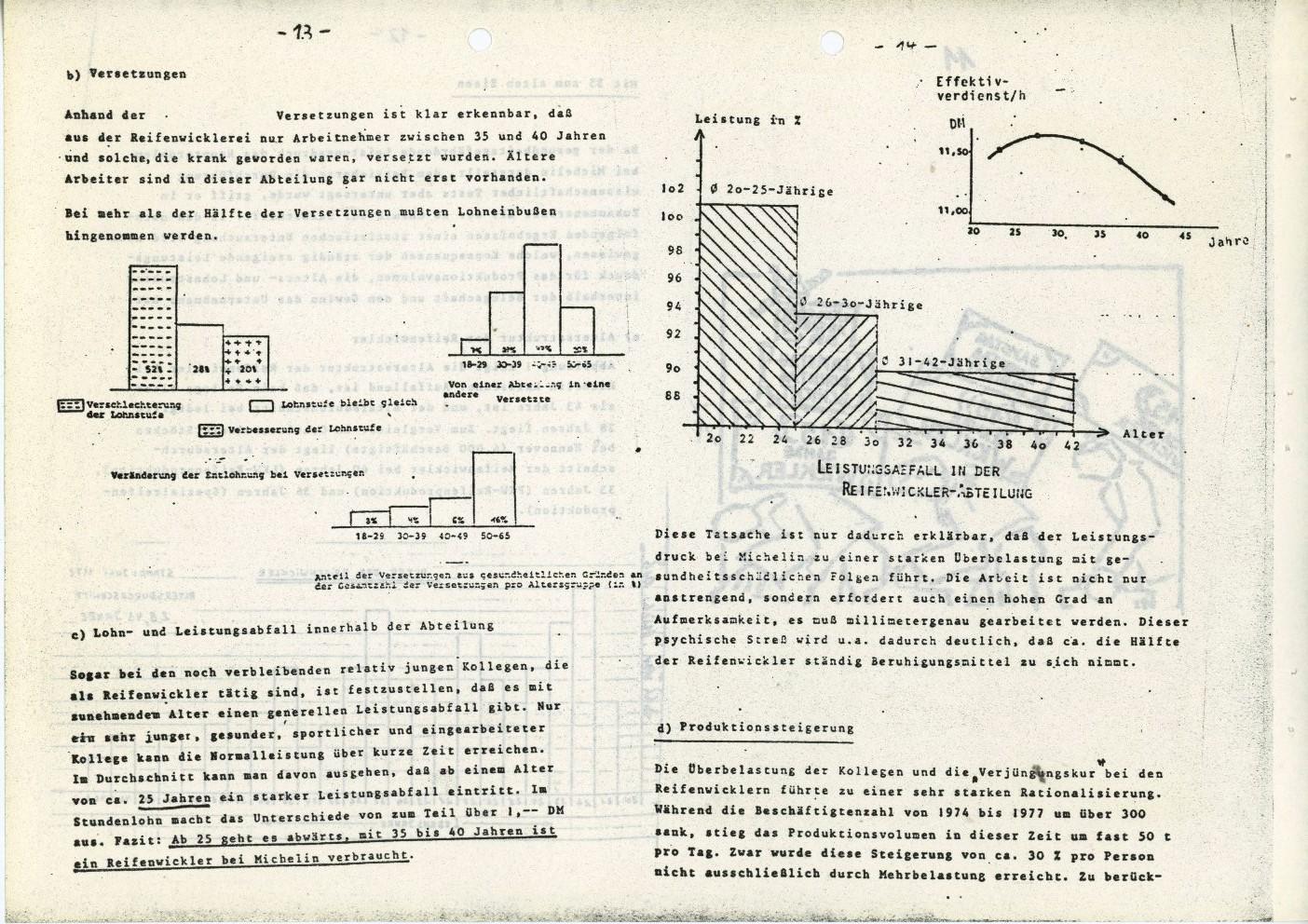 Karlsruhe_Michelin_IGCPK_Doku_zum_Arbeitskonflikt_1978_07