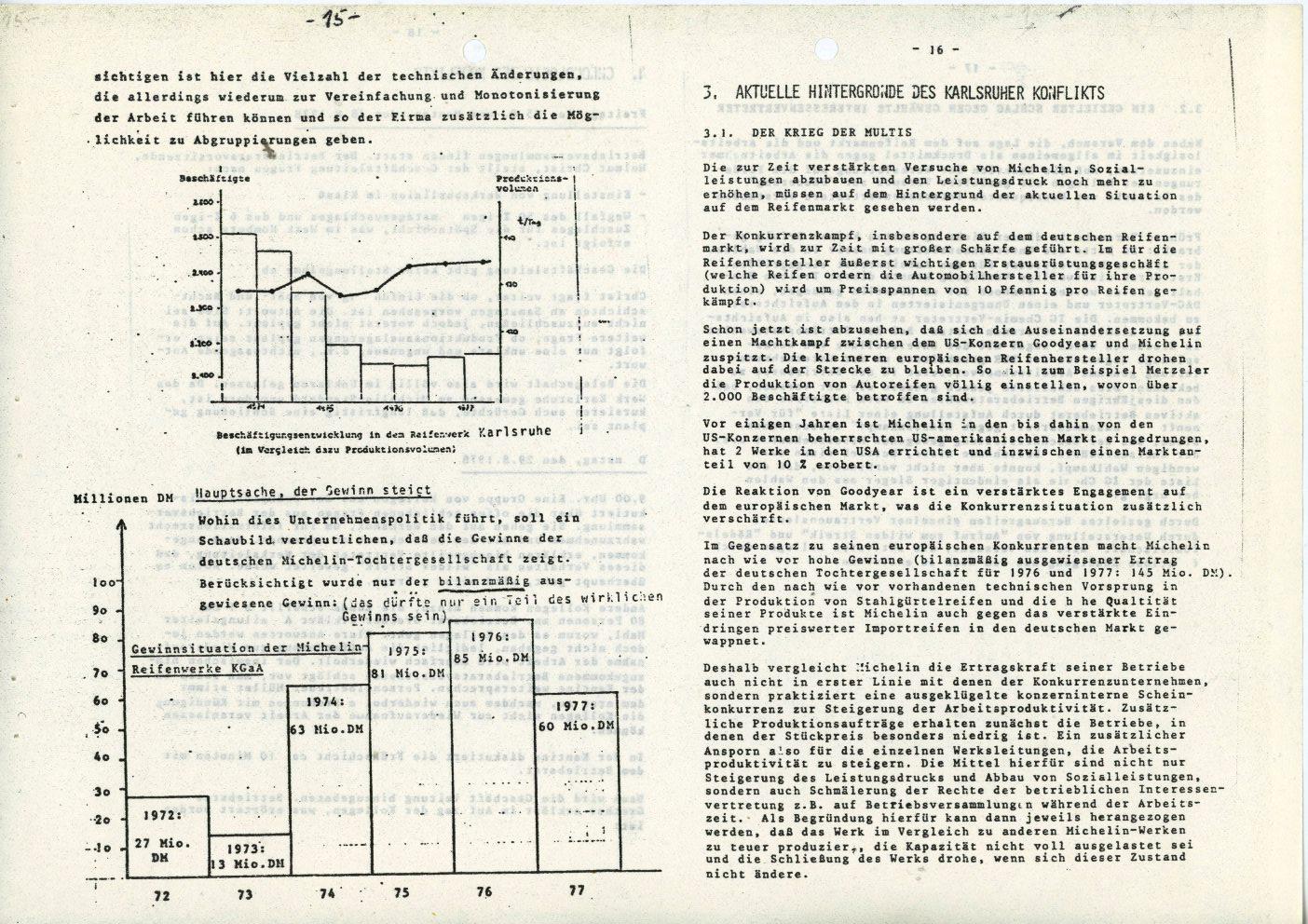 Karlsruhe_Michelin_IGCPK_Doku_zum_Arbeitskonflikt_1978_08