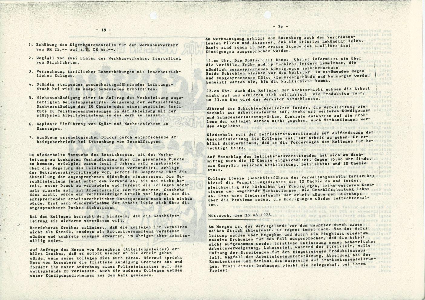 Karlsruhe_Michelin_IGCPK_Doku_zum_Arbeitskonflikt_1978_10