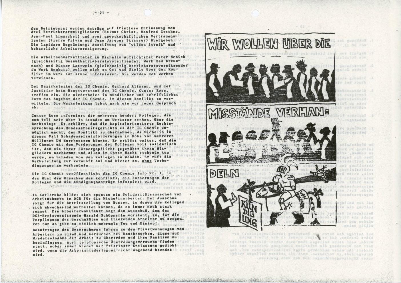 Karlsruhe_Michelin_IGCPK_Doku_zum_Arbeitskonflikt_1978_11