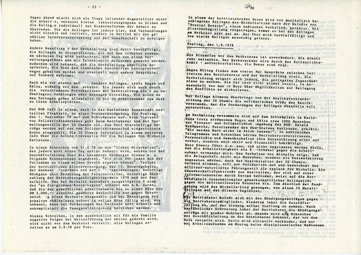 Karlsruhe_Michelin_IGCPK_Doku_zum_Arbeitskonflikt_1978_13