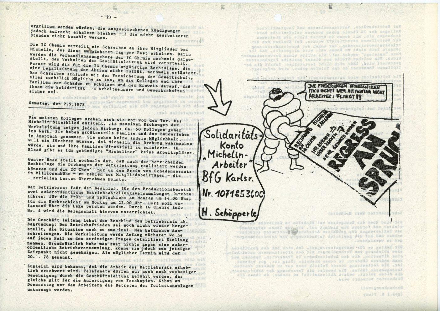 Karlsruhe_Michelin_IGCPK_Doku_zum_Arbeitskonflikt_1978_14