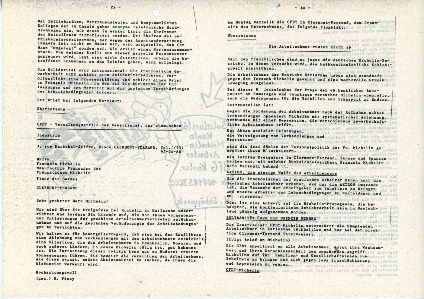 Karlsruhe_Michelin_IGCPK_Doku_zum_Arbeitskonflikt_1978_15