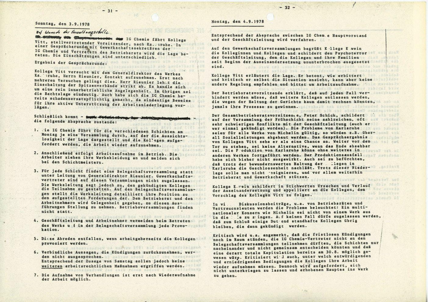 Karlsruhe_Michelin_IGCPK_Doku_zum_Arbeitskonflikt_1978_16