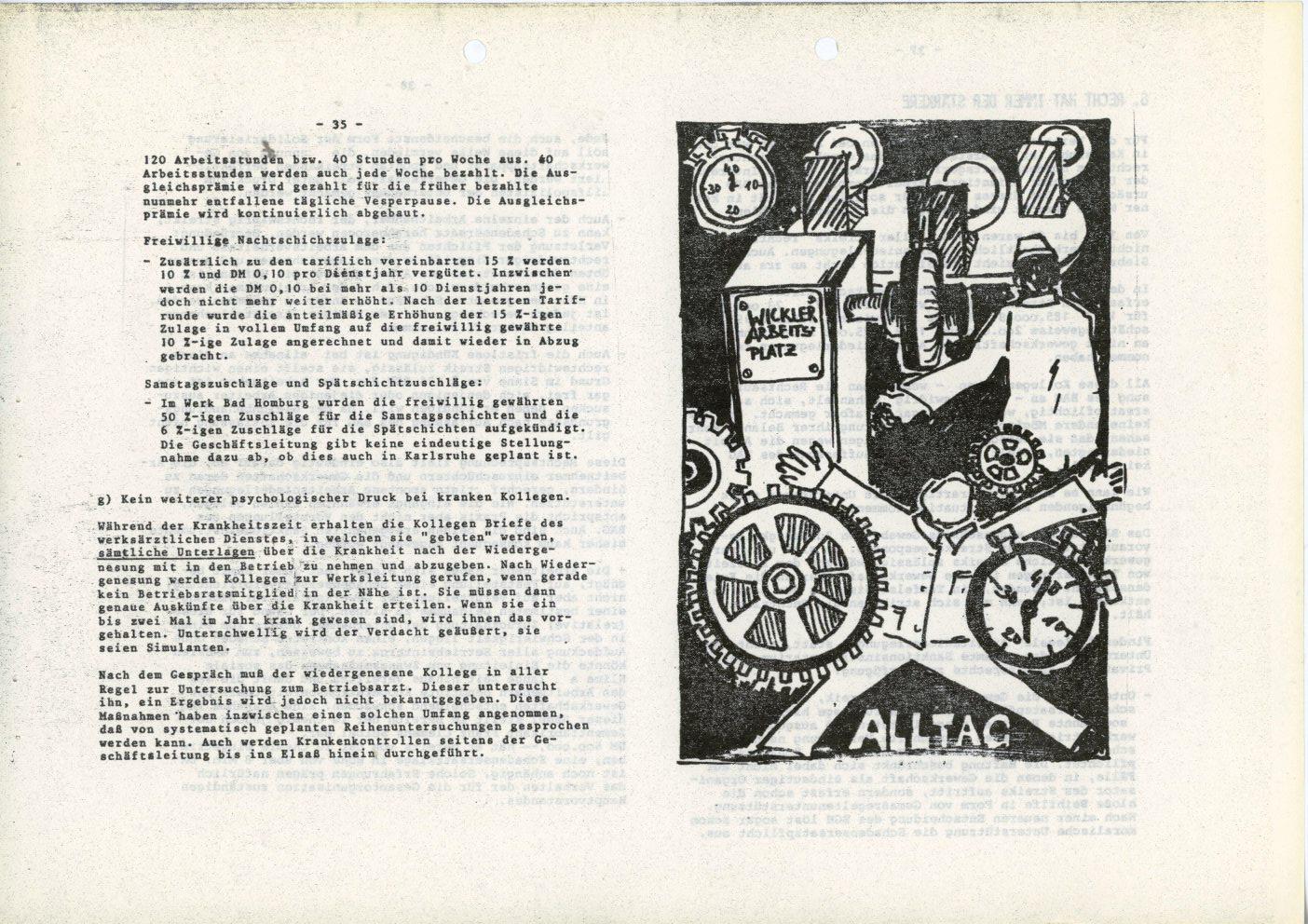 Karlsruhe_Michelin_IGCPK_Doku_zum_Arbeitskonflikt_1978_18