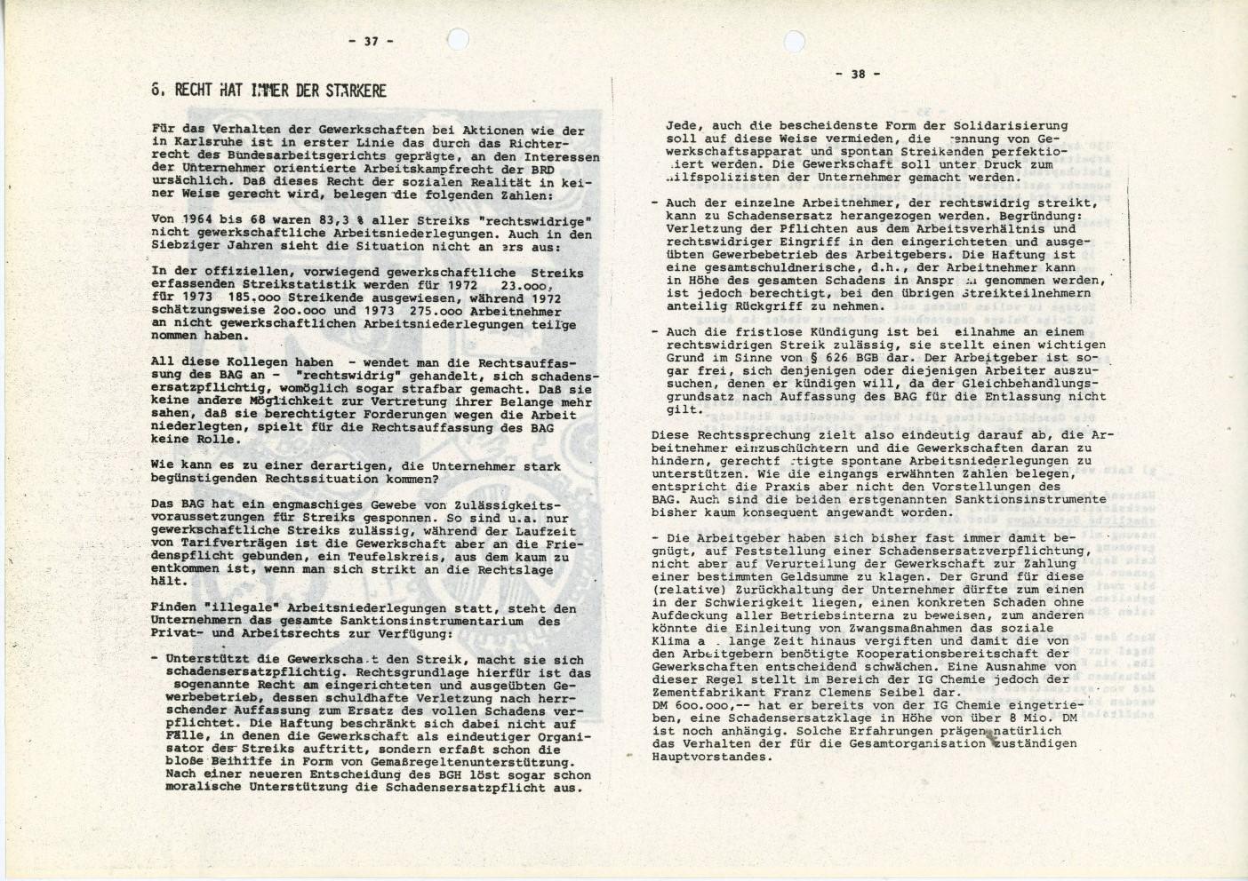 Karlsruhe_Michelin_IGCPK_Doku_zum_Arbeitskonflikt_1978_19