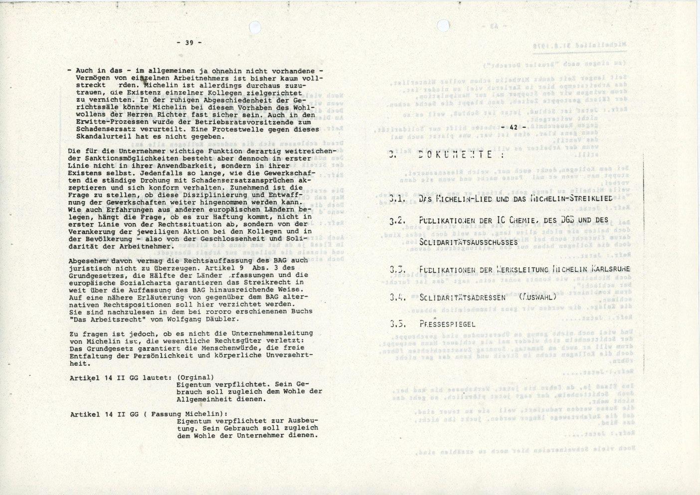 Karlsruhe_Michelin_IGCPK_Doku_zum_Arbeitskonflikt_1978_20