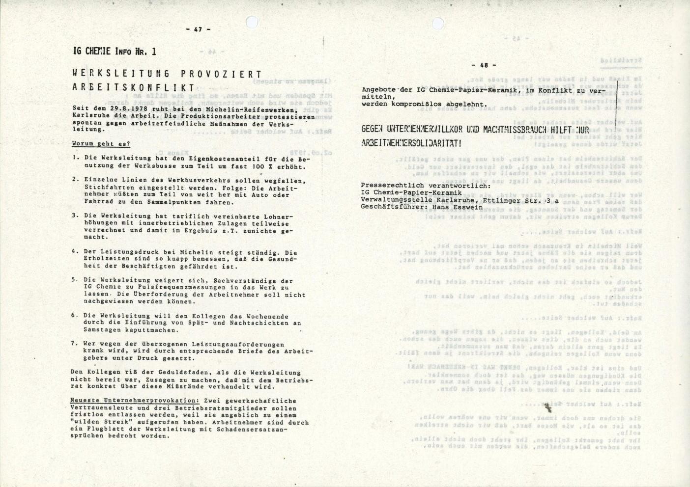 Karlsruhe_Michelin_IGCPK_Doku_zum_Arbeitskonflikt_1978_23