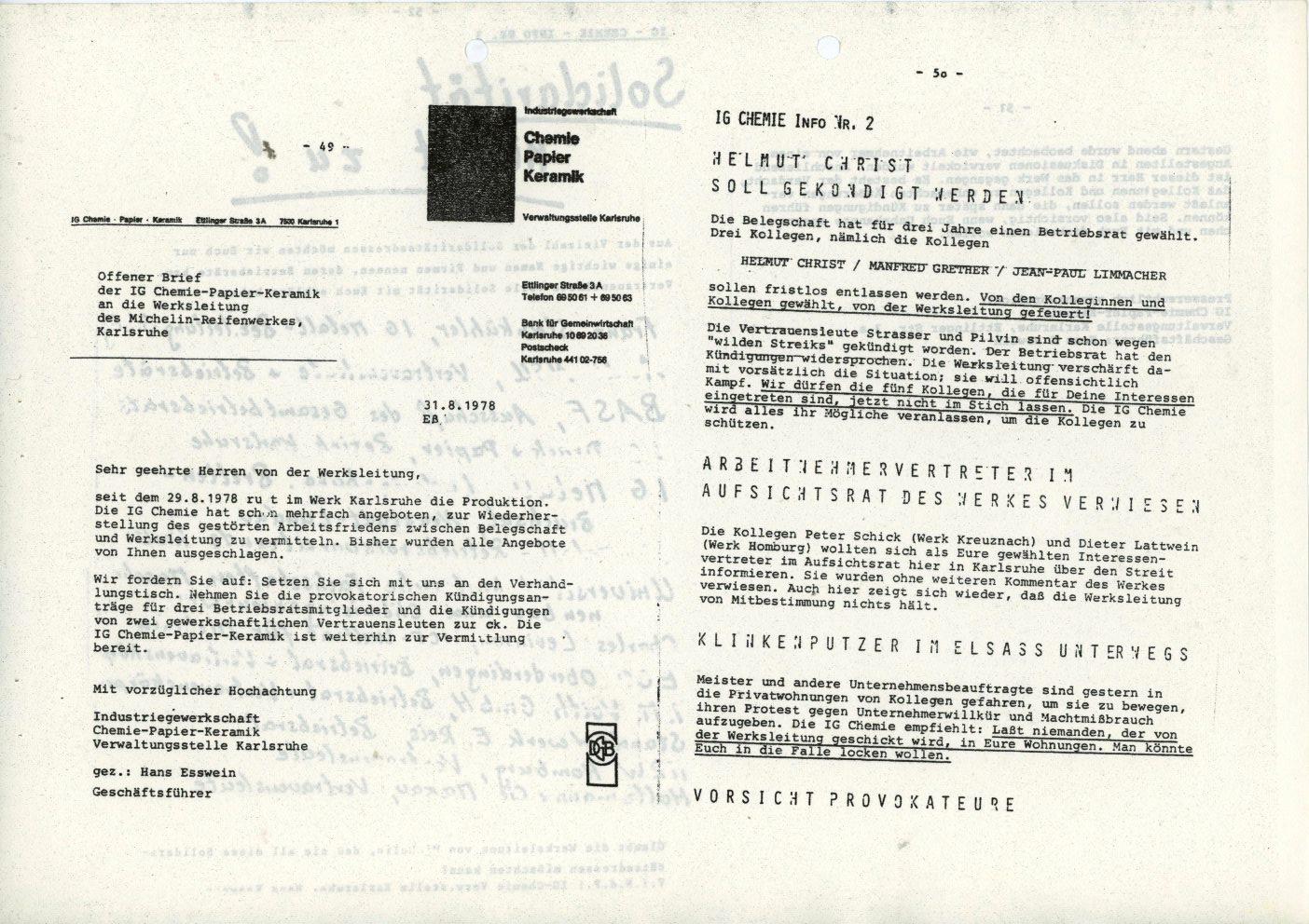 Karlsruhe_Michelin_IGCPK_Doku_zum_Arbeitskonflikt_1978_24
