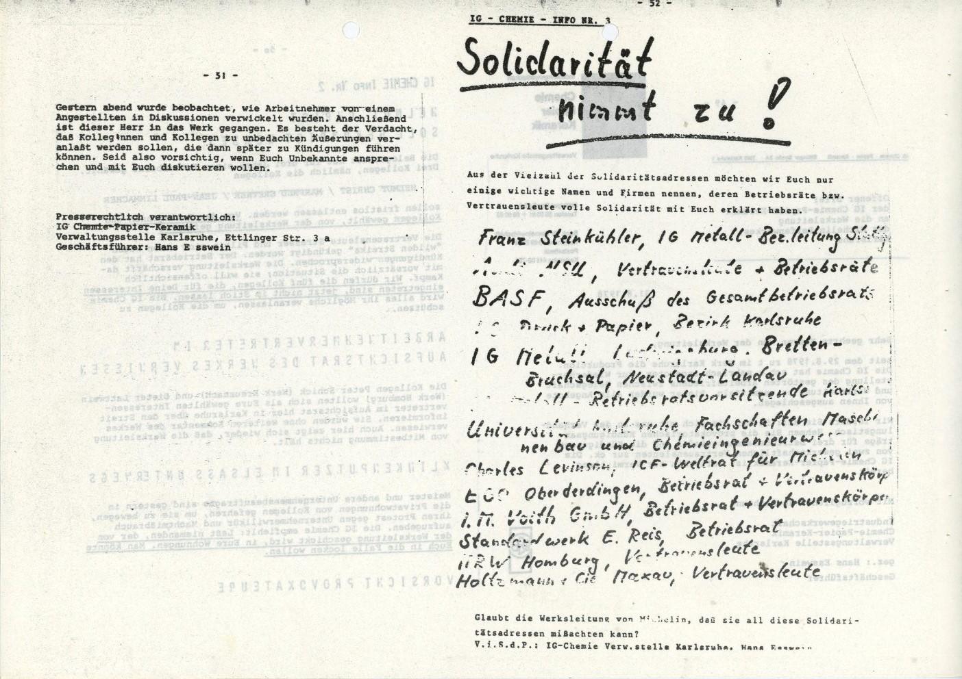 Karlsruhe_Michelin_IGCPK_Doku_zum_Arbeitskonflikt_1978_25