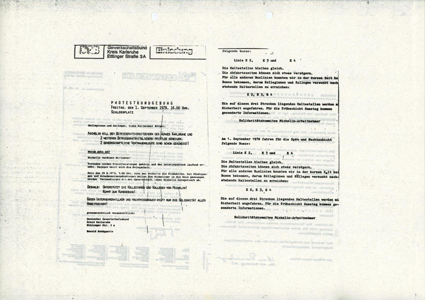 Karlsruhe_Michelin_IGCPK_Doku_zum_Arbeitskonflikt_1978_28