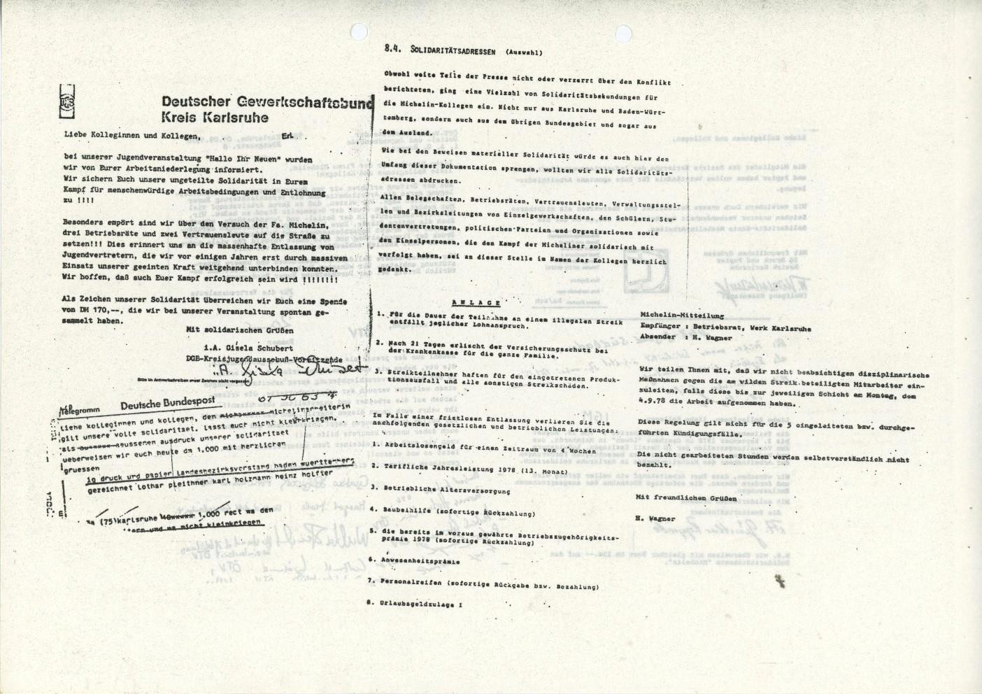 Karlsruhe_Michelin_IGCPK_Doku_zum_Arbeitskonflikt_1978_31