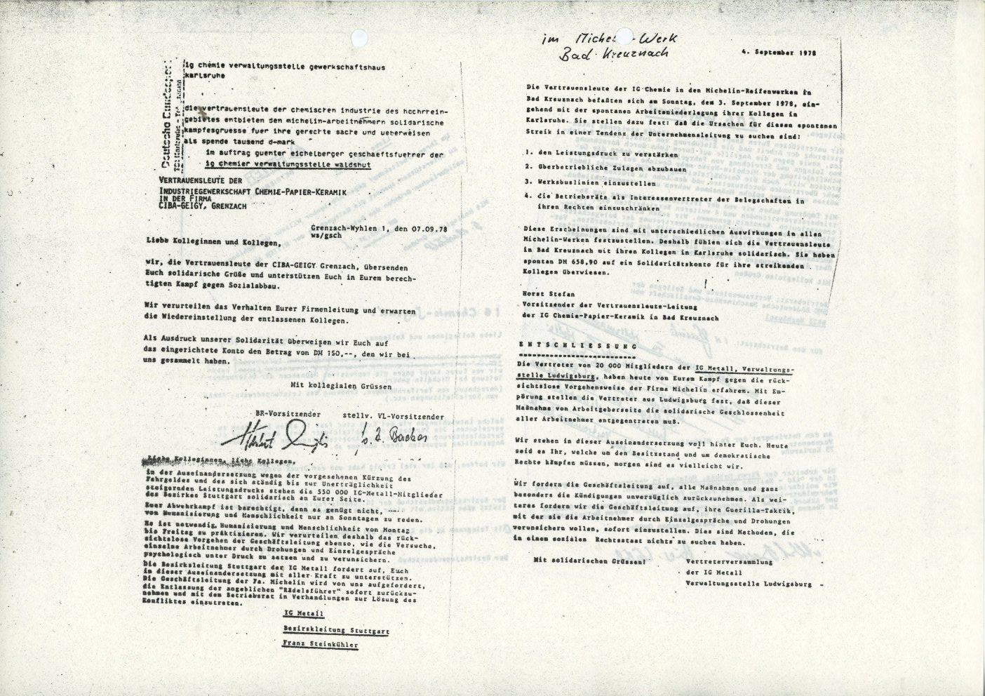 Karlsruhe_Michelin_IGCPK_Doku_zum_Arbeitskonflikt_1978_34