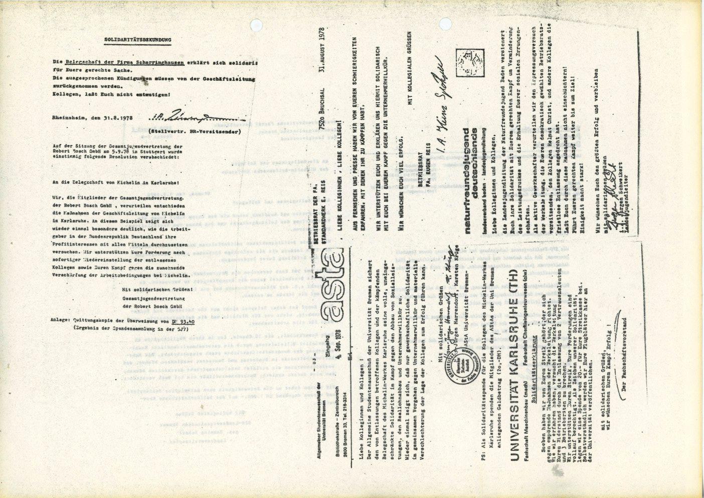 Karlsruhe_Michelin_IGCPK_Doku_zum_Arbeitskonflikt_1978_38