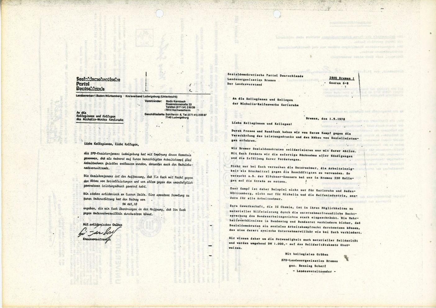 Karlsruhe_Michelin_IGCPK_Doku_zum_Arbeitskonflikt_1978_39