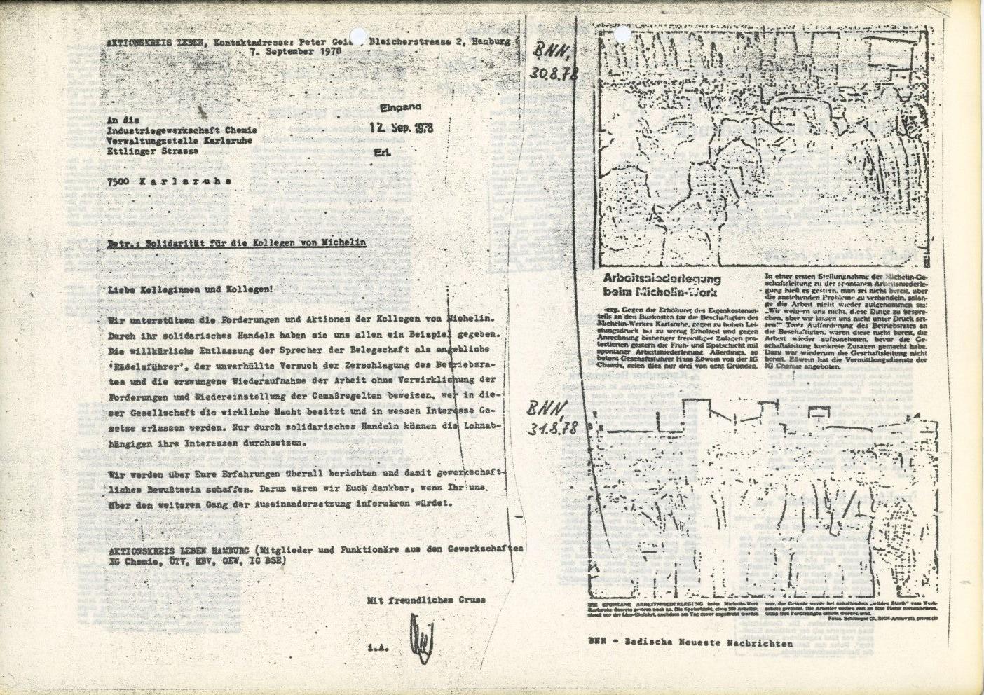Karlsruhe_Michelin_IGCPK_Doku_zum_Arbeitskonflikt_1978_40