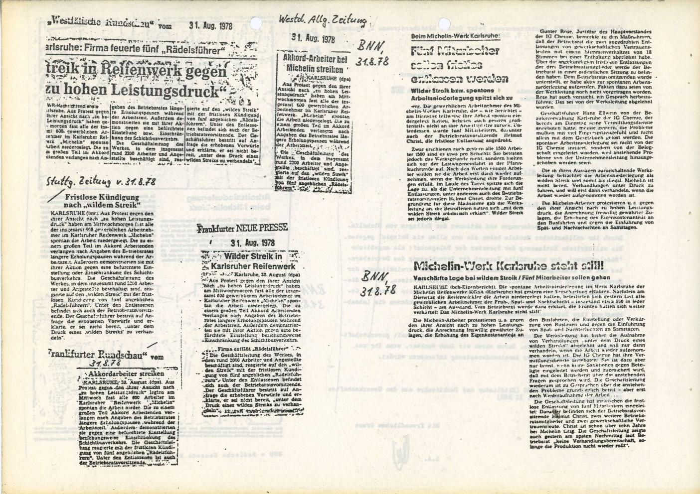 Karlsruhe_Michelin_IGCPK_Doku_zum_Arbeitskonflikt_1978_41