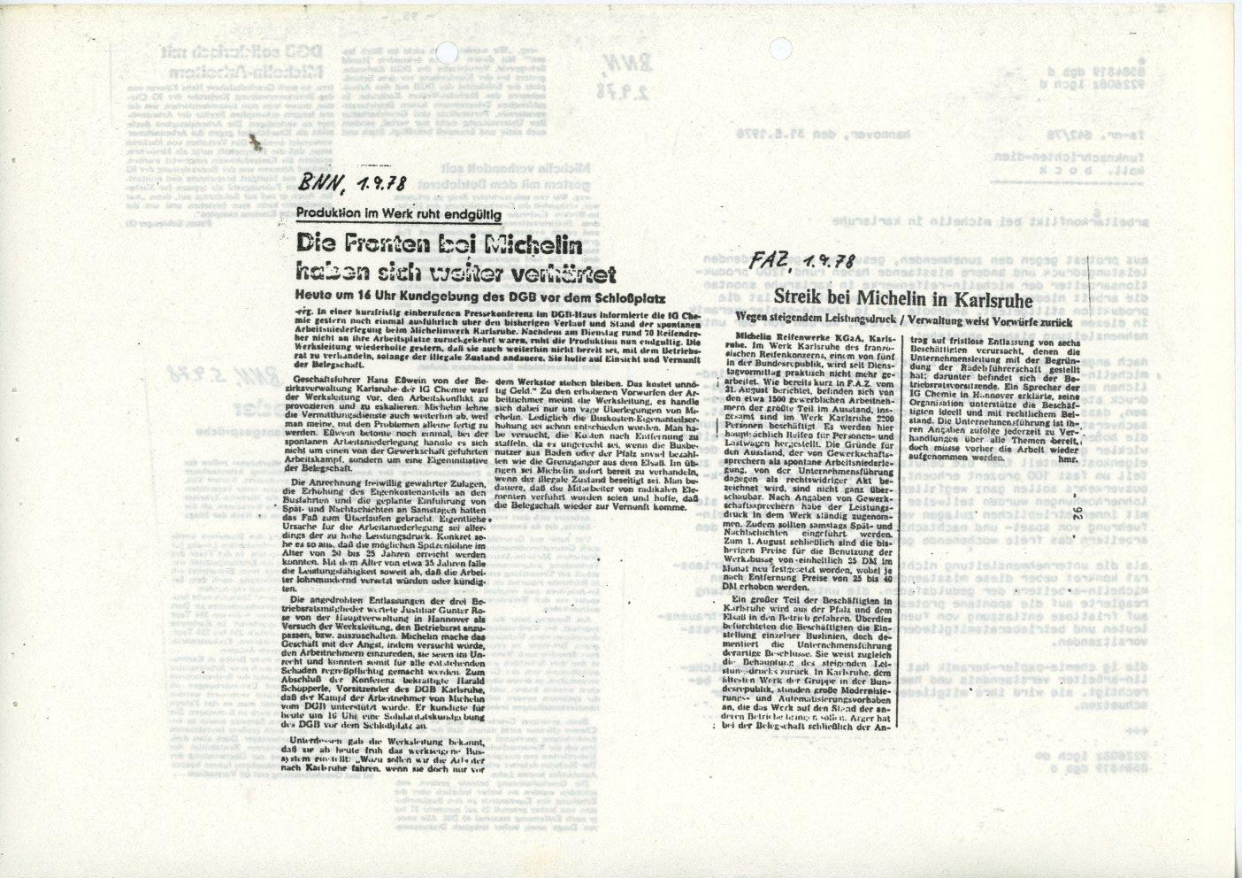 Karlsruhe_Michelin_IGCPK_Doku_zum_Arbeitskonflikt_1978_42