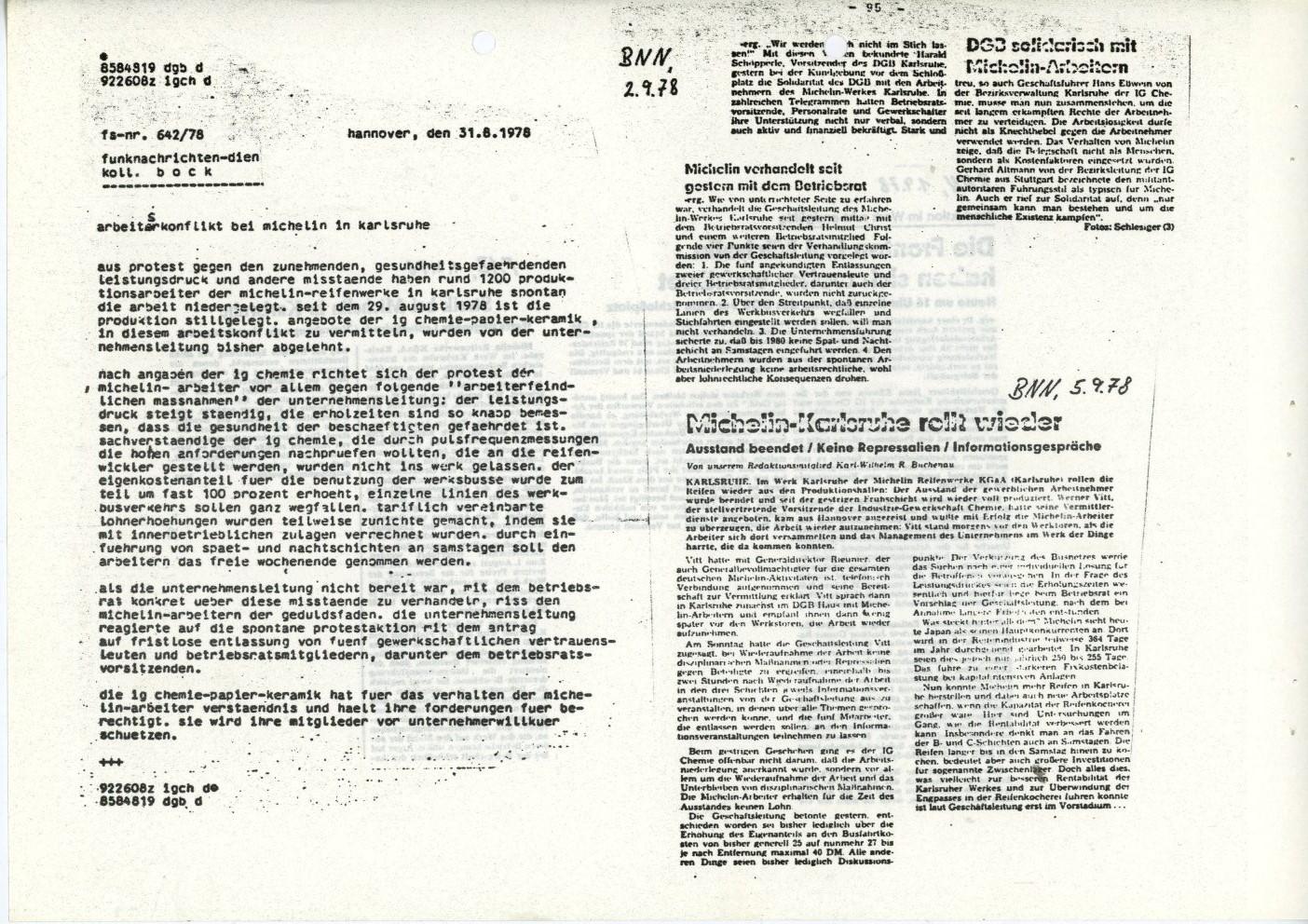 Karlsruhe_Michelin_IGCPK_Doku_zum_Arbeitskonflikt_1978_43